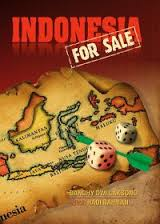 Indonesia For Sale - Dandhy Dwi L